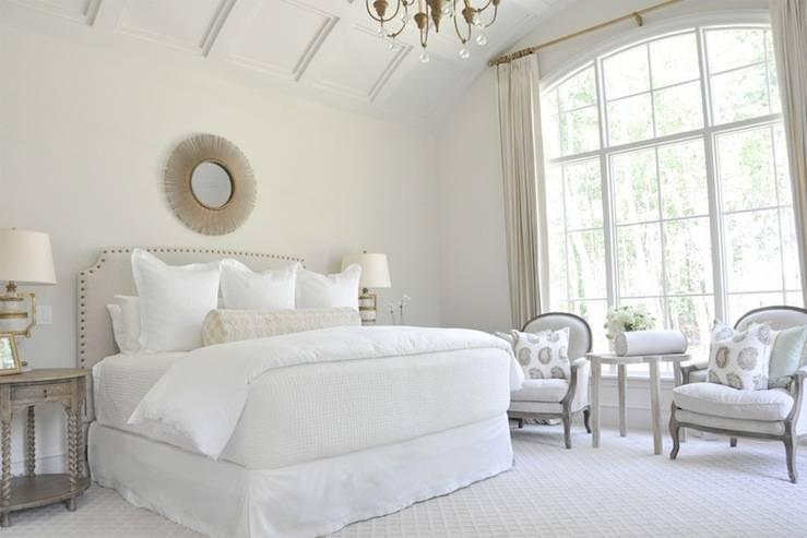 off white bedroom walls bedroom white queen bedroom set fresh park off white  7 queen panel