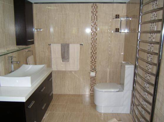 tile bathroom ideas bathroom tiles bathroom wall floor ideas stunning small  modern bathroom furniture stunning modern