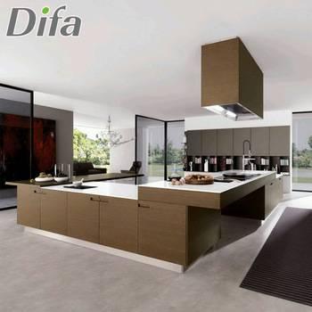 Cheap Kitchen Furniture Elegant Kitchen Cabinets Cheap Fresh Kitchen Light Cover Best 1 Kirkland