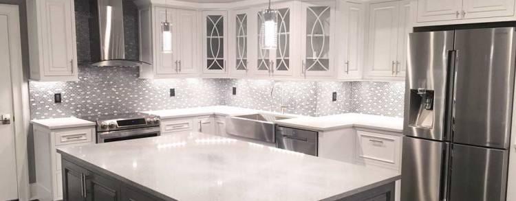 Kitchen Cabinets Nj | New Jersey Kitchen & Bath Showroom