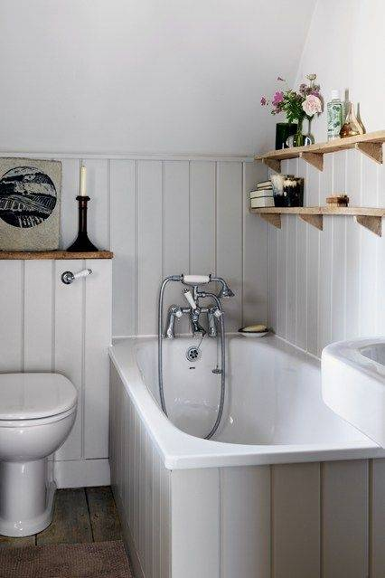Full Size of Bathroom Ideas Small Bathrooms Decorating Grey And Brown  Flooring India Glamour Set Beautiful