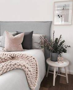 grey bedroom ideas grey and white bedroom ideas gray and white room bedroom  grey white bedroom