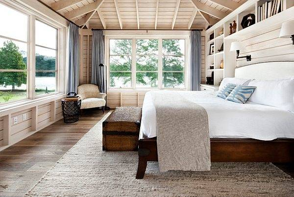 rustic bedroom colors country cottage bedroom rustic country cottage bedroom ideas cottage bedroom ideas country cottage