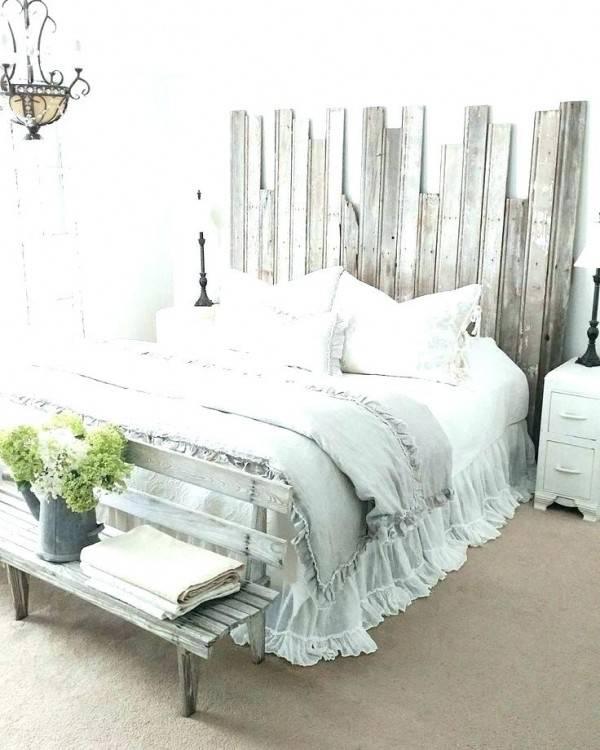 joanna gaines master bedroom  ideas