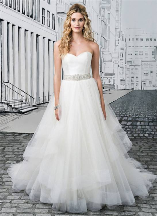 petite short wedding dresses scoop neck