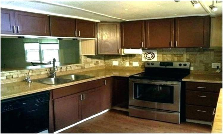 mobile homes kitchen ideas mobile home cabinets full size of kitchen kitchen cabinets for mobile homes