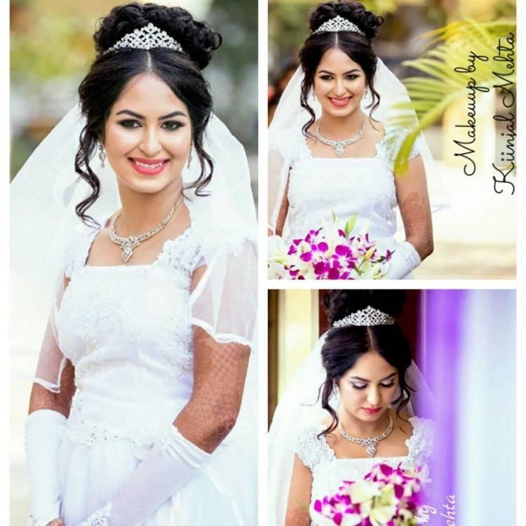 Advice Wedding Hairstyles Veil Underneath 10 Gorgeous Wedding Dresses