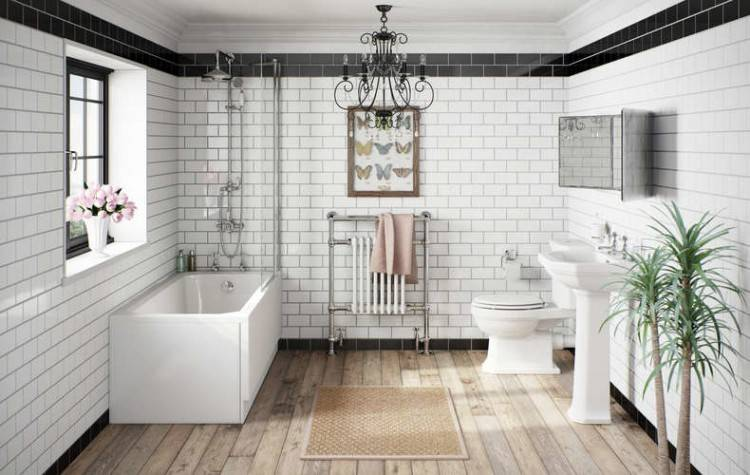 grey bathroom ideas bathroom ideas using grey tiles
