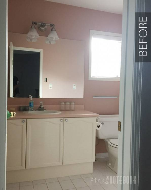 small bathroom makeover ideas excellent small bathroom makeover ideas small bathroom small master bathroom makeover ideas