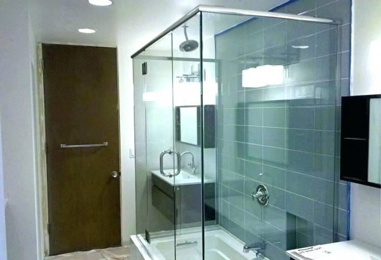tub and shower combo ideas