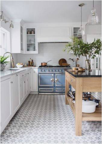second hand beds melbourne kitchen cabinets best of fresh cupboards lovely  se