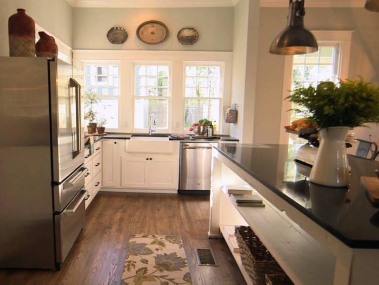 taupe kitchen ideas the stylish taupe kitchen cabinet for a tight perfect  design using white l