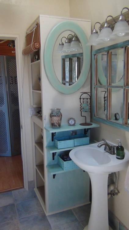 pedestal sink bathroom ideas design sinks for tiny