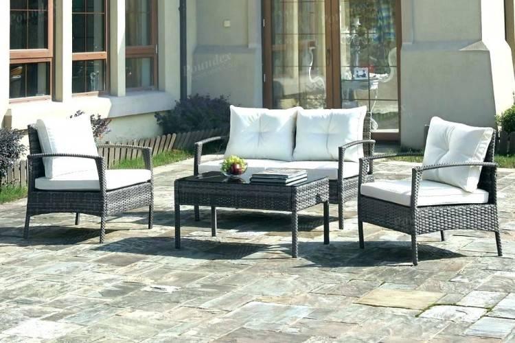 Norfolk Leisure Outdoor Garden Furniture at Stewarts Hawaii Sofa Lounge  Suite