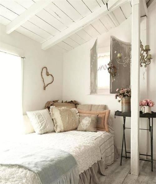 Innovative Antique Oak Bedroom Furniture White Oak Bedroom Furniture  Sets Best Bedroom Ideas 2017