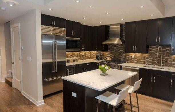 Large Size of Cabinets Kitchen Vancouver Island Japanese Cabinet Backsplash Mirror Imperial Gold Granite Countertops Moen