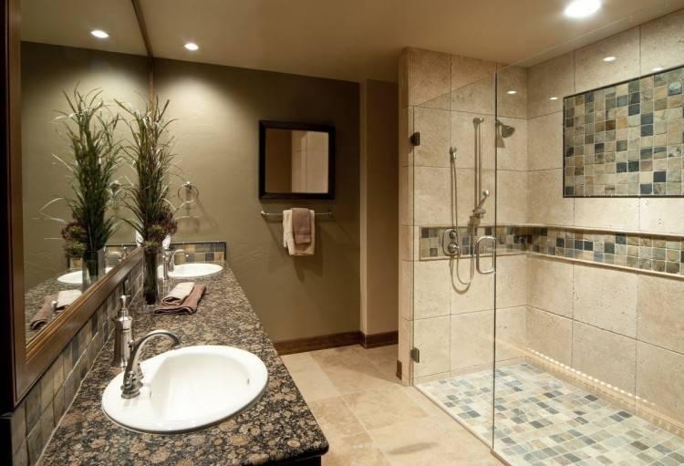 bathroom vanitities