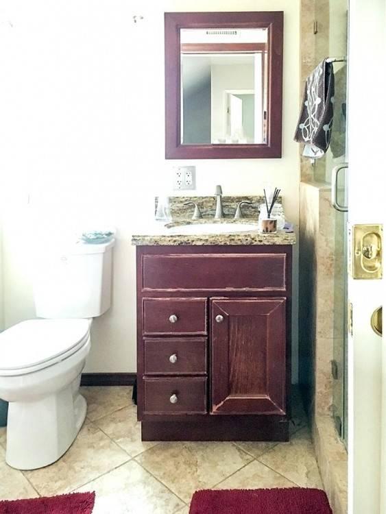 kitchen remodels with oak cabinets bathroom decorating ideas with oak cabinets kitchen ideas with honey oak