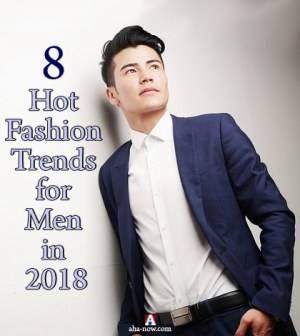 #Trendzine SS 2018 trends on #WeConnectFashion
