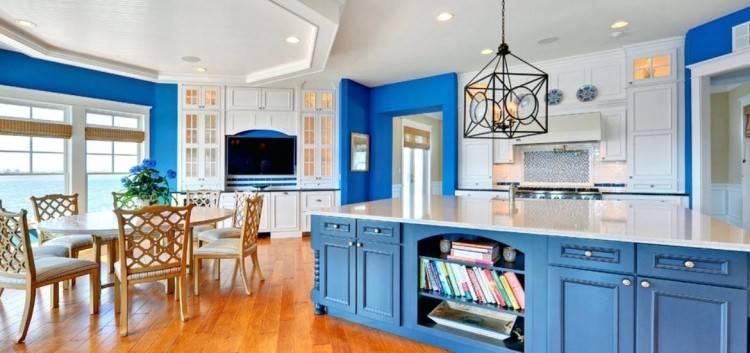 blue kitchen decor dark blue kitchen cabinets navy blue kitchen decor dark blue kitchen cabinet blue