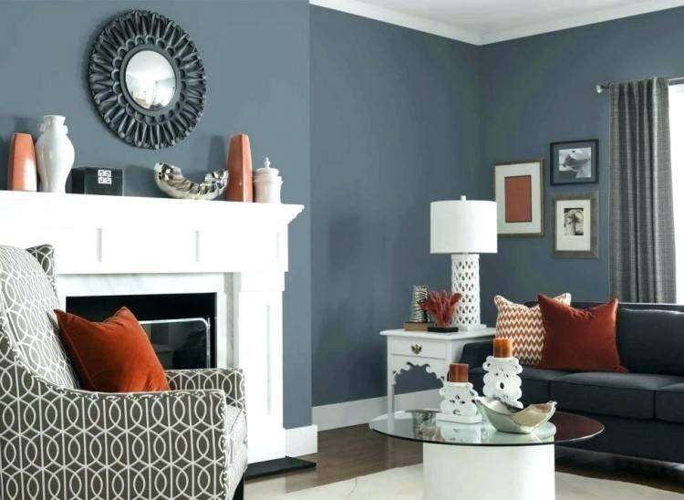 royal blue bedroom decor royal blue and white bedroom navy blue paint bedroom blue living room