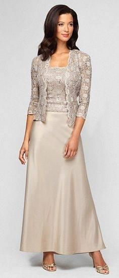 Emmagown 2019 Beach Wedding Dresses T801524714846