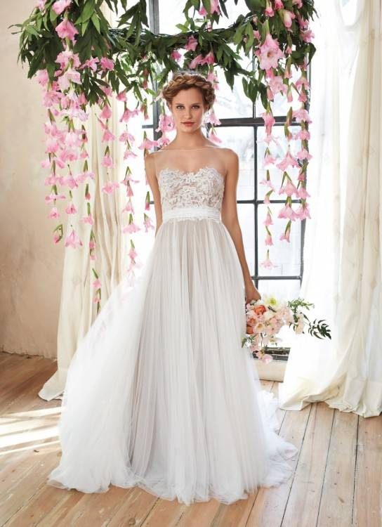 express 4 day shipping | Apparel | Pinterest | Gypsy wedding, Wedding  dresses and