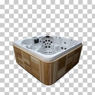 Find relief from the stress and discomfort of everyday life with the Twilight Hot Tub