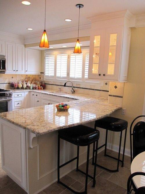 small kitchen remodeling designs small kitchen remodeling