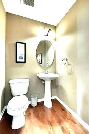 half bath ideas with pedestal sink best pedestal sink pedestal sink for  bathrooms best pedestal sink