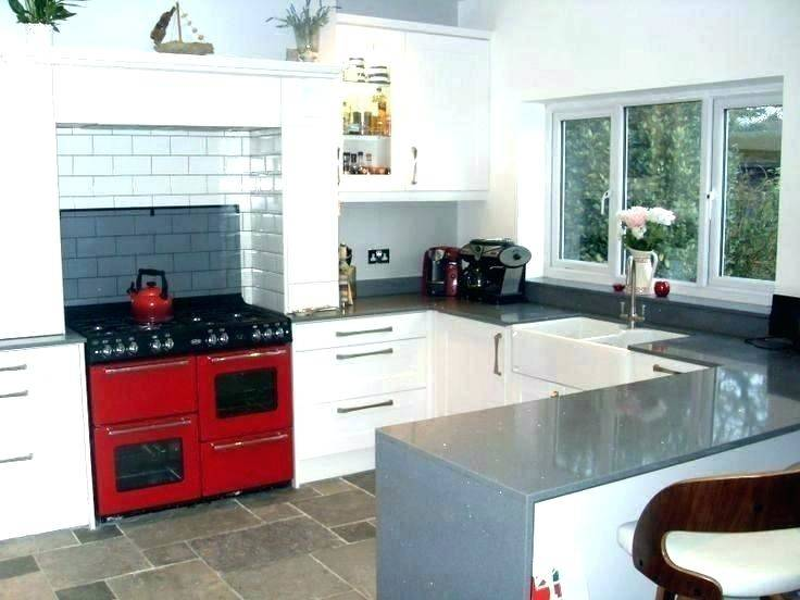 red kitchen accents green accent wall living room awesome red kitchen accents size modern kitchen green