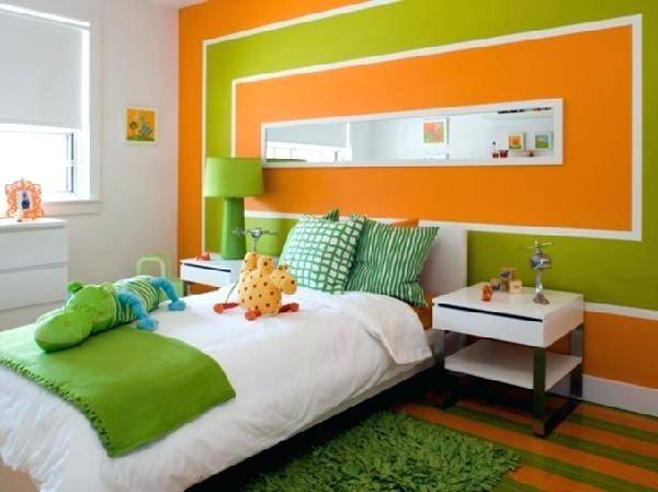 bedroom colors orange modern concept bedroom colors orange orange bedroom ideas orange bedroom ideas for girls
