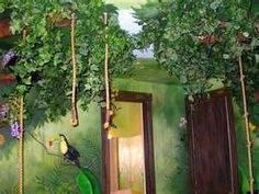 best of safari themed living room for safari themed living room perfect jungle bedroom ideas 88