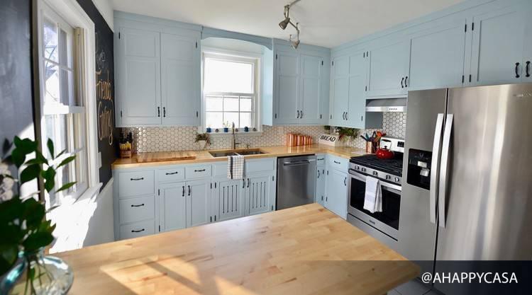 kitchen wall paint colors fabulous modern kitchen paint colors ideas  kitchen ideas color schemes best kitchen