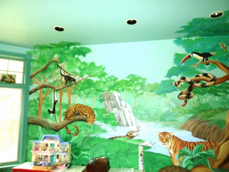 jungle bedroom accessories jungle themed bedroom decor awesome small bedroom ideas jungle theme baby room accessories
