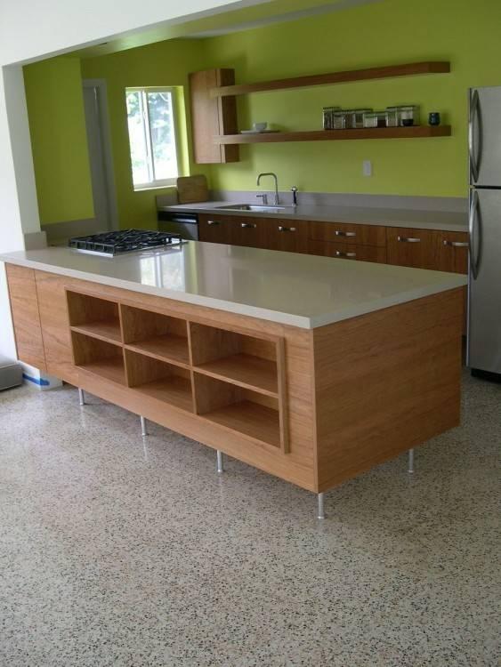 Miami Flooring Company