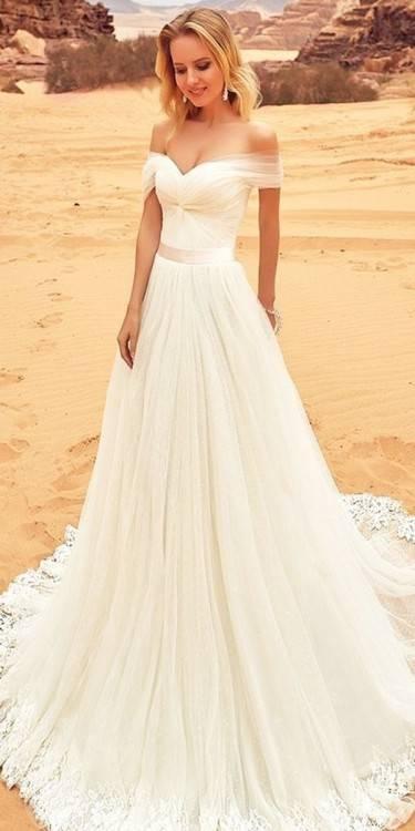 Medium Size of Dress One Shoulder Wedding Dress Reasonable Wedding Dresses Wedding Gown Styles Chiffon Wedding