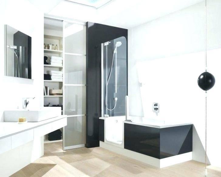 small corner tubs bathtubs for sale bathroom ideas beautiful bathtub design  outstanding nz