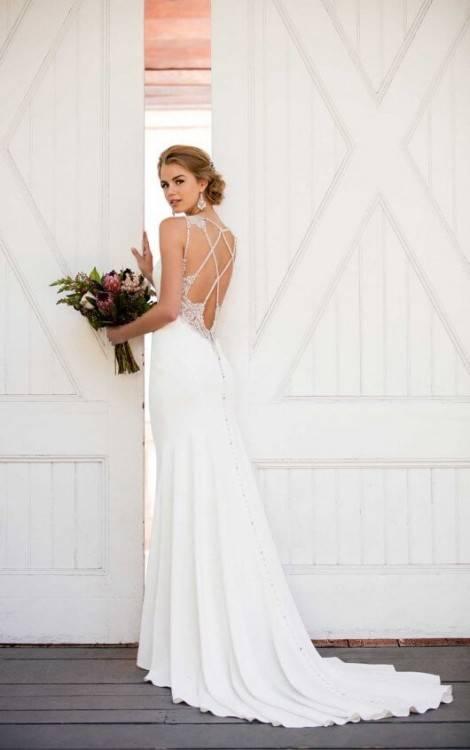 Full Size of Wedding Dress Informal Plus Size Wedding Dresses Casual Wedding Dresses Plus Size Casual