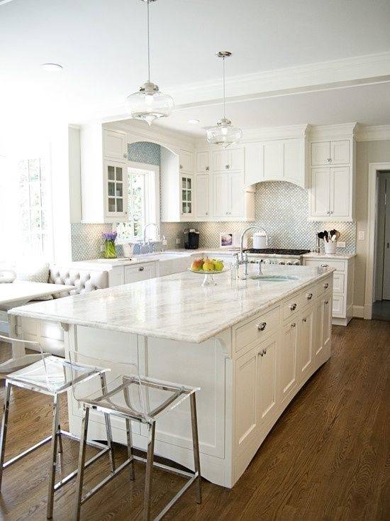 white cabinets white quartz countertops white quartz kitchen design ideas