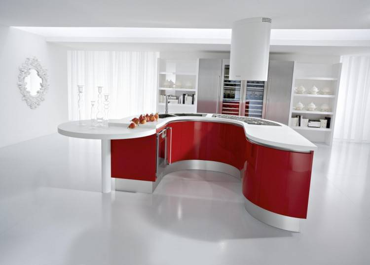 red and white kitchens red and whi kitchens red and kitchen designs kitchen  design red and