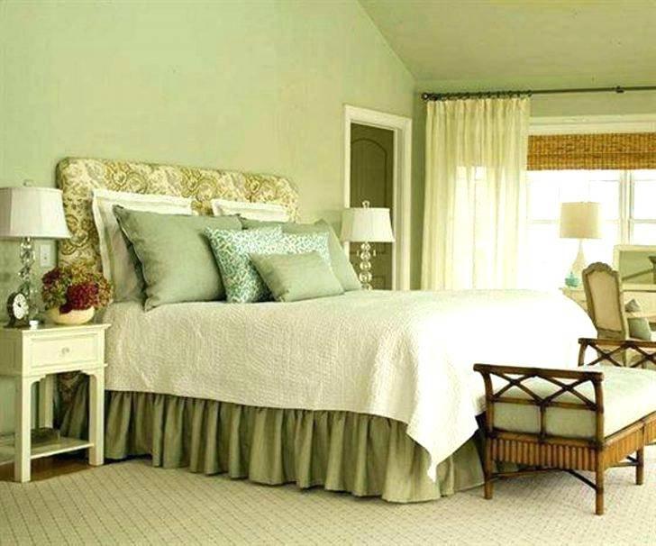 house beautiful bedroom ideas