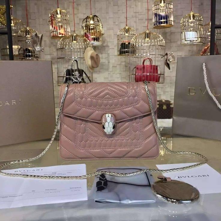 Kattee Women's Leather Briefcase Messenger Bag 14
