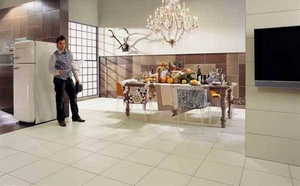 beige tile bathroom ideas stunning design beige tile bathroom and cream  ideas home lover black and