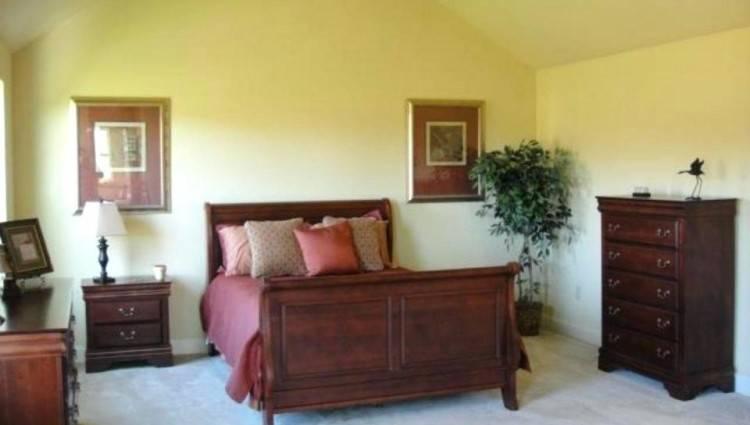 next home bedroom ideas