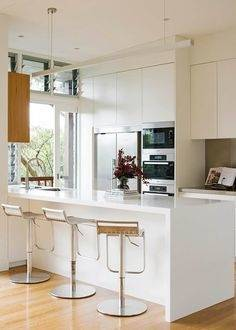 contemporary kitchen ideas contemporary