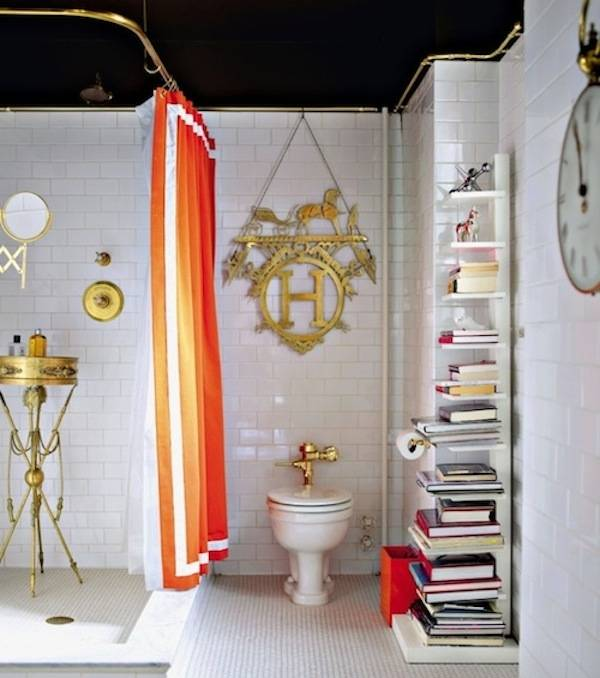 small shower curtains small shower bathtub with surrounded curtain