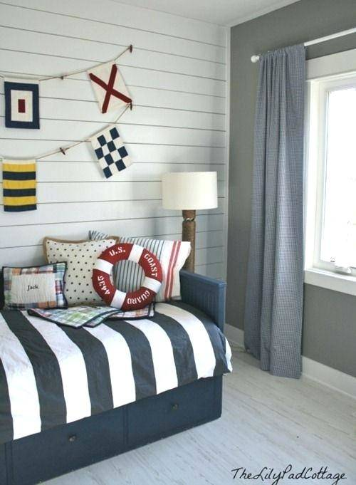 nautical theme boys bedroom captivating bedroom decor home design teen girl decorating nautical theme boys room