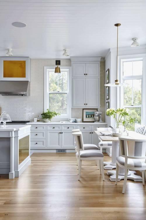Kitchen Design Ideas Uk 2017 Lovely Best Kitchen Designs Uk Justicearea