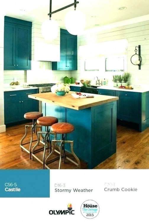 teal kitchen cabinets retro kitchen cabinets for sale retro kitchen  cabinets retro kitchen ideas perfect teal
